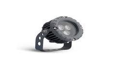投光灯 XGD-TS06-03