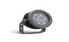 投光灯 XGD-TS06-18