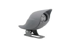 投光灯 XGD-TSFN01