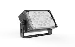 投光灯 XGD-TS01